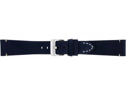 Thick suede strap 00067609_02