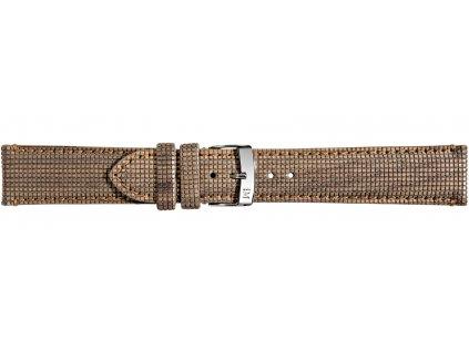 Řemínek se dřevem Marinetti 5047C45.038