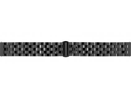 Masivní ocelový tah s PVD úpravou 00262650_01
