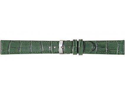Řemínek s motivem aligátora Juke 4934A95.075