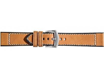 Ručně dělaný řemínek Mondrian 5042C43.027