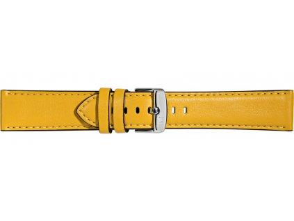 Voděodolný řemínek Croquet 5123C03.097