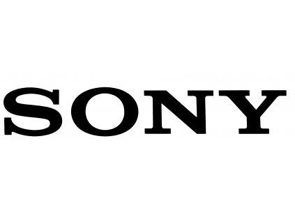 Hodinková baterie Sony/Murata BATERIE-SONY