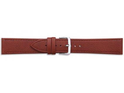 Calf Grain Bonded Leather 525.08