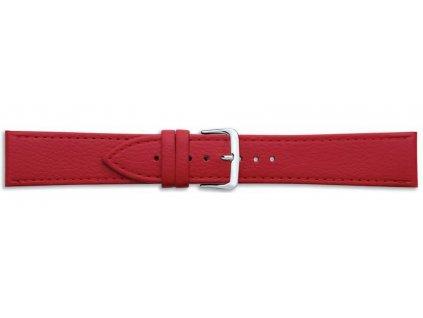 Calf Grain Bonded Leather 525.06