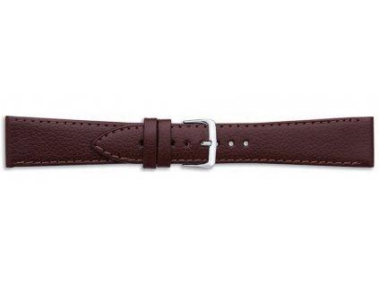 Calf Grain Bonded Leather 525.02