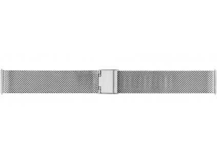 Milanesa Steel Silver 00770200_50