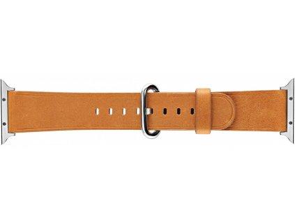 Apple Watch 4739A61.044