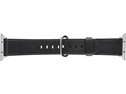 Apple Watch 4739B50.019