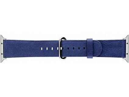 Řemínek pro Apple Watch 4739712.062