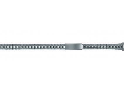 Ladies Stainless Steel CC606