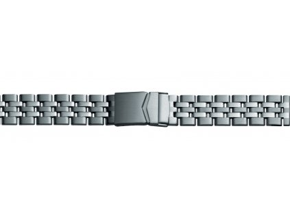 Gents Stainless Steel CC174