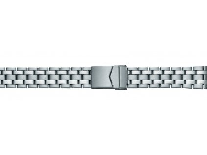 Gents Stainless Steel CC204