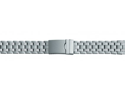 Gents Stainless Steel CC198