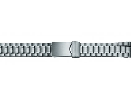 Gents Stainless Steel CC125