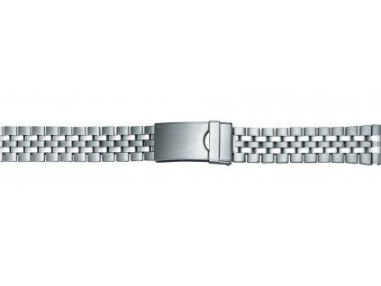 Gents Stainless Steel CC116