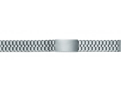 Gents Stainless Steel CC109