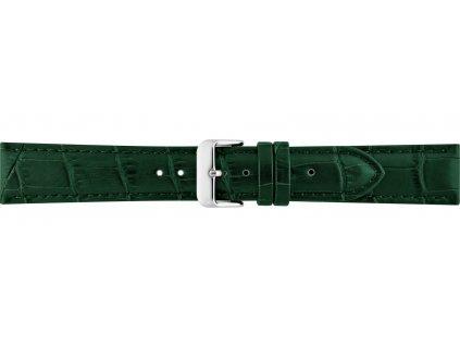 Classic Louisiana Alligator 00085930_06