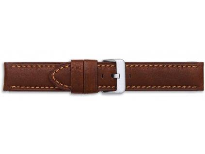 Soft Waterproof Calf Leather 329.02