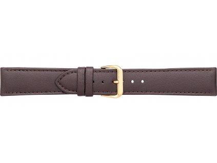 Calf Leather 306.02