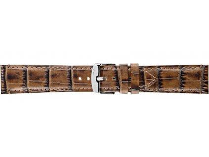 Ručně dělaný řemínek Modigliani 4807B95.038