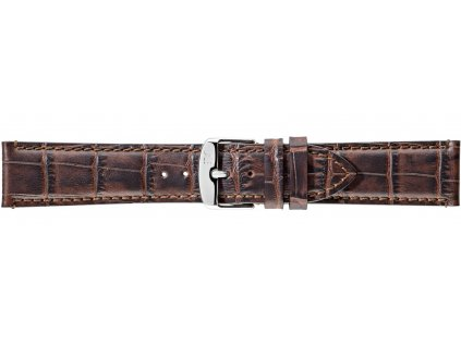 Ručně dělaný řemínek Modigliani 4807B95.034