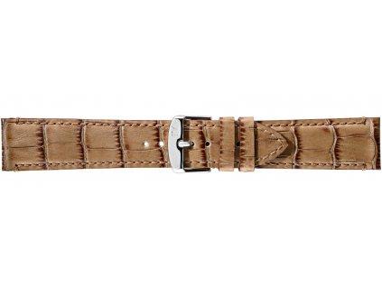 Modigliani 4807B95.027