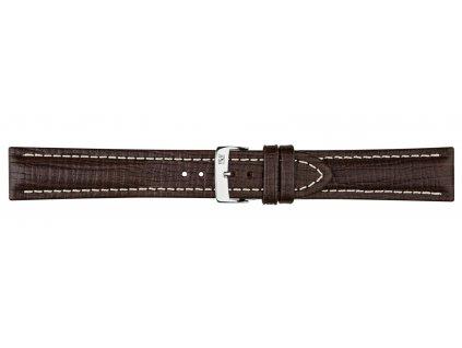 Ručně dělaný řemínek Tipo Breitling 2266632.832