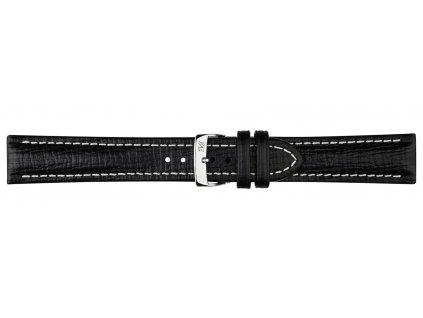Ručně dělaný řemínek Tipo Breitling 2266632.819