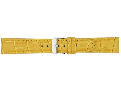 Řemínek s motivem aligátora 00085930_64