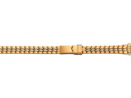 Ladies Gold Plated BB661
