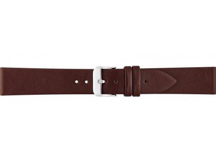 Leather Vitello 00049000_10