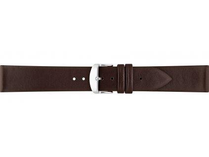 Leather Vitello 00049000_03