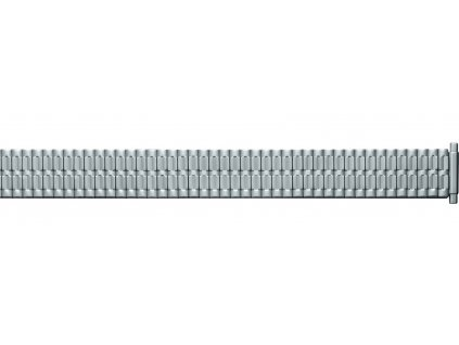 Gents Stainless Steel FEC115