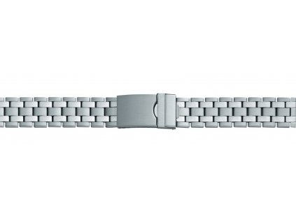 Gents Stainless Steel CC199