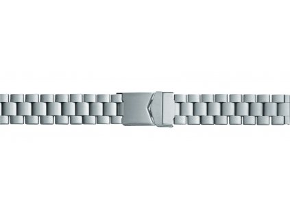 Gents Stainless Steel CC195