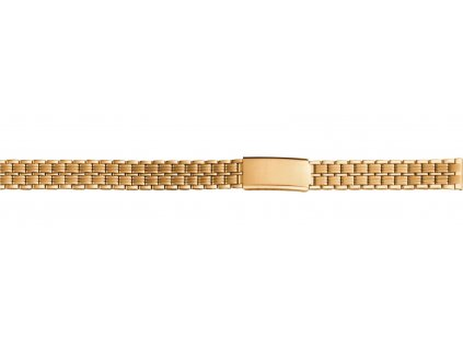 Ladies Gold Plated BB604