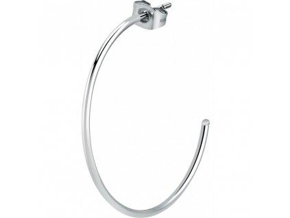 Náušnice na jedno ucho LPS02AQM11
