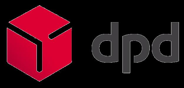 kisspng-logo-dpdgroup-symbol-product-font-livraison-offerte-naturiou-5b8ac601d389e1.8562270615358213138665_1