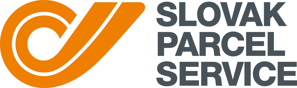 sps_logo_web_rgb
