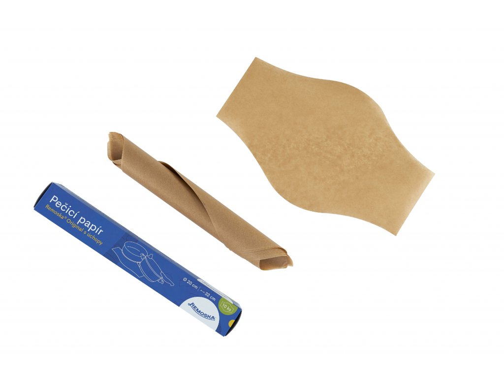 20190617 DSC07526 Topview pecici papir retus