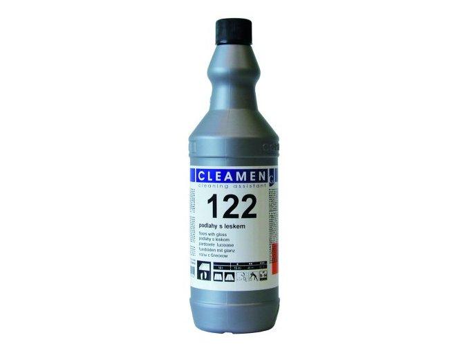 Cleamen 122 500x500