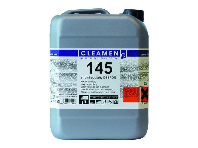 Cleamen 145 500x500