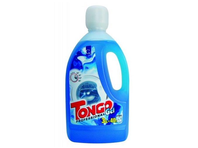 tongo praci gel 500x500