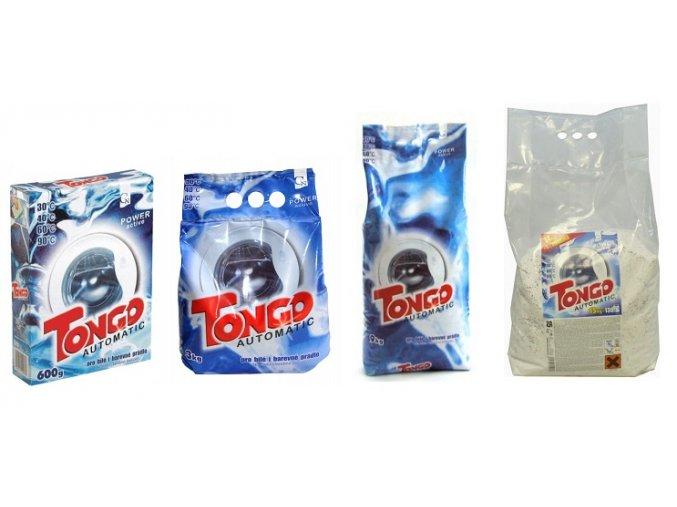 tongo 3 kg 500x500
