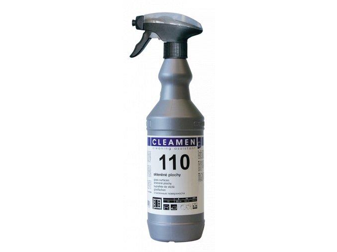 Cleamen 110 1l