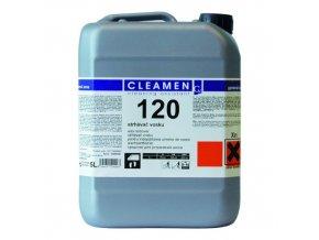 Cleamen 120 500x500