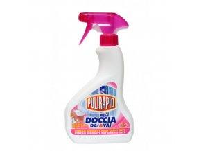 017 pulirapid doccia 500 ml 1 500x500