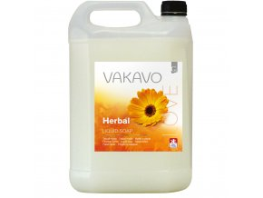 0002125 vakavo love herbal 5l