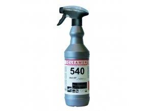 Cleamen 540 500x500